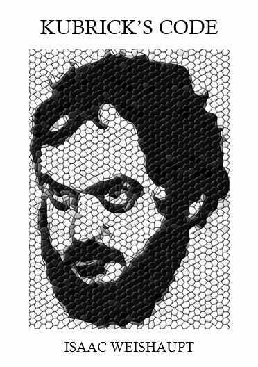 Kubrick-Code-Cover-v2 WO