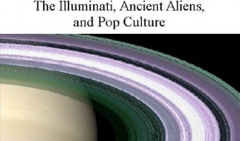 *SPECIAL* A GRAND UNIFIED CONSPIRACY THEORY: THE ILLUMINATI, ANCIENT ALIENS, AND POP CULTURE