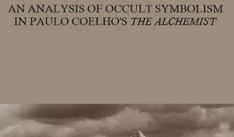 """THE DESERT ENIGMA: AN ANALYSIS OF OCCULT SYMBOLISM IN PAULO COELHO'S """"THE ALCHEMIST"""""""