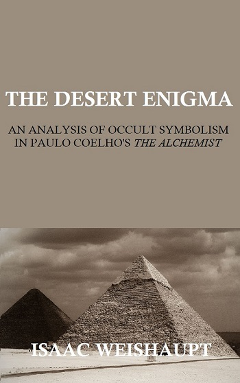 an analysis of the alchemist by paulo coelho My review on the alchemist pdf book by paulo coelho + download link for free.